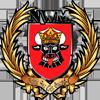 NWM-Squadron
