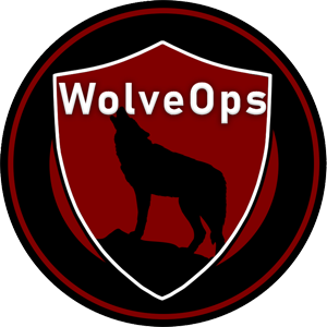 Wolve Ops [PMC:WO]