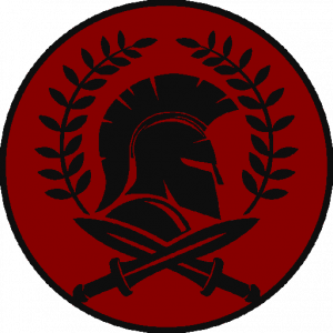 Spartan Corp.