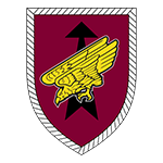 2. Kommandokompanie