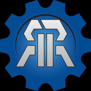 Rosenrudel
