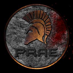 Praetorianische Garde