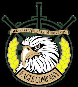 Eagle Company