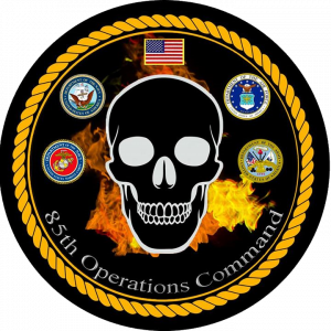 85th Operations Command