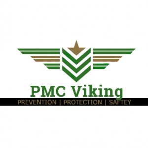 PMC-Viking