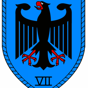 7.Korps