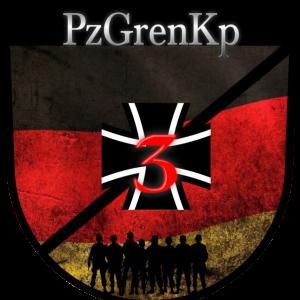 3. Panzergrenadierkompanie