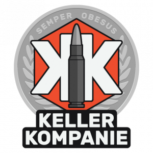 Kellerkompanie