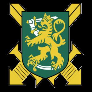 Pori Brigade