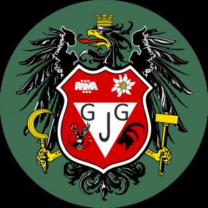 Gebirgsjägergruppe