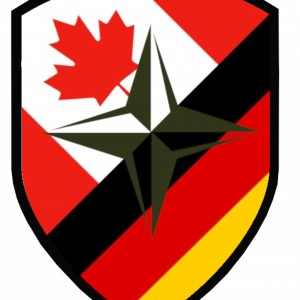 92nd Joint Task Force