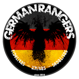 German Rangers