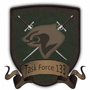 Task Force 133