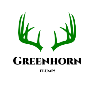 Greenhorn MilSim