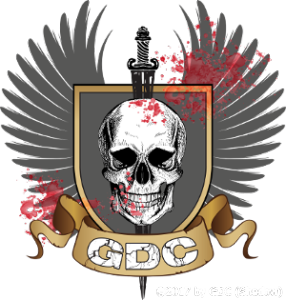 German Division Clan