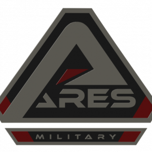 ARES Military