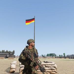 292.Jägerbataillon
