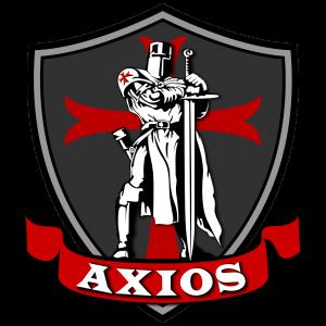 Kommando Kräfte Crusader