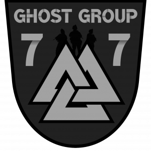 Ghost Group 77
